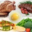 1 ден от 90 дневна диета
