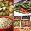 2 ден от 90 дневна диета