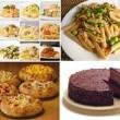 3 ден от 90 дневна диета