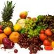 4 ден от 90 дневна диета