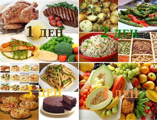 90-dnevna-dieta53
